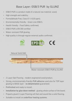 20160714-2-Layer-Flooring-by-ECOWOOD-PAPKE-140mm.cdr